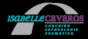Isabelle Cavaros