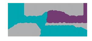 Isabelle Cavaros Logo