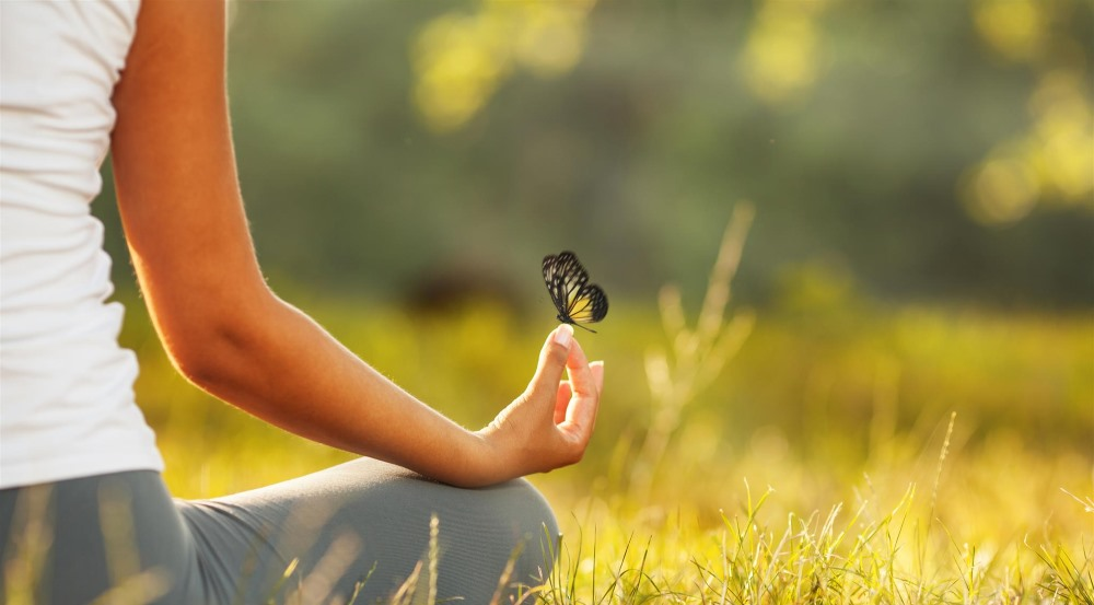 meditation pratique