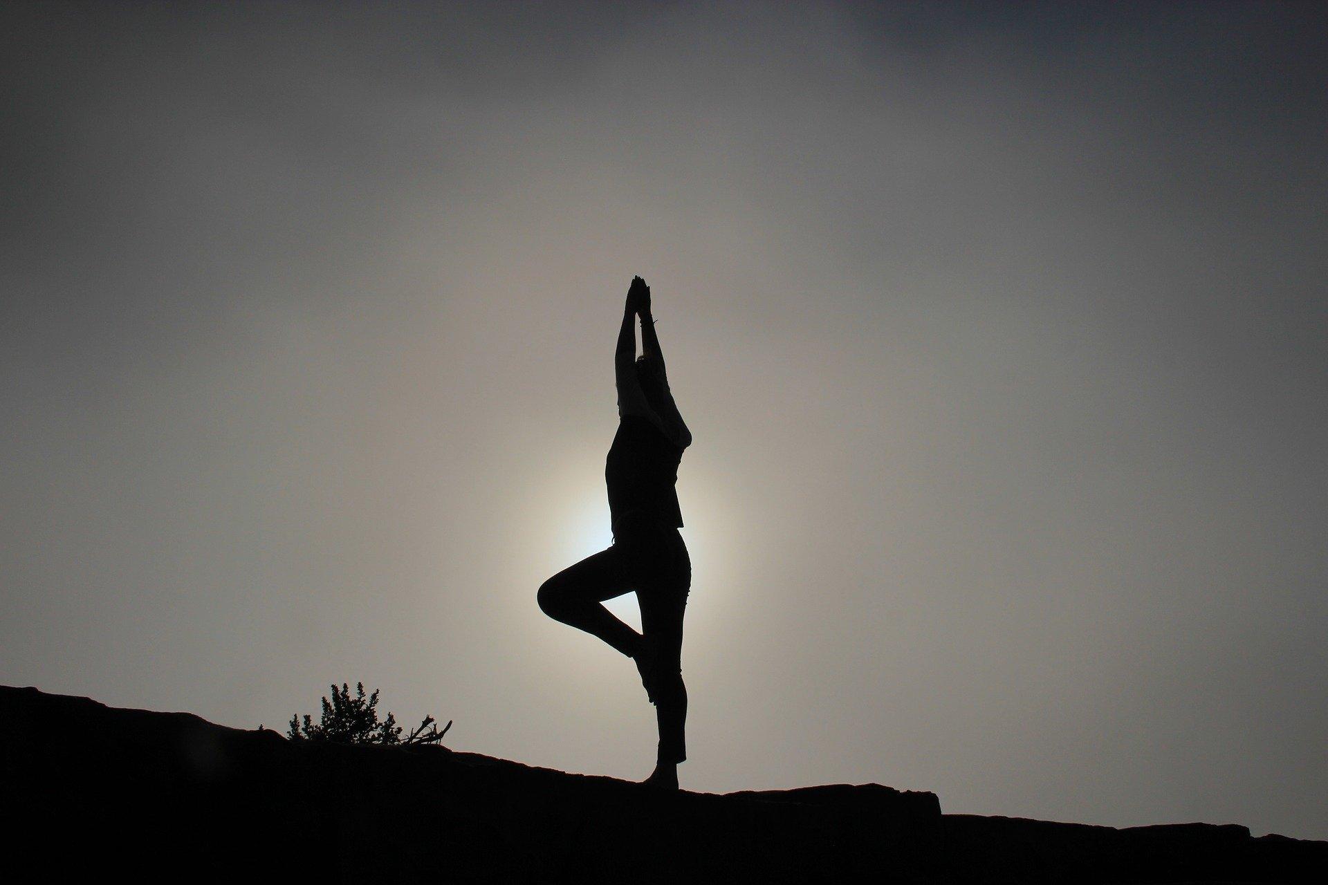 yoga pose 1082172 1920